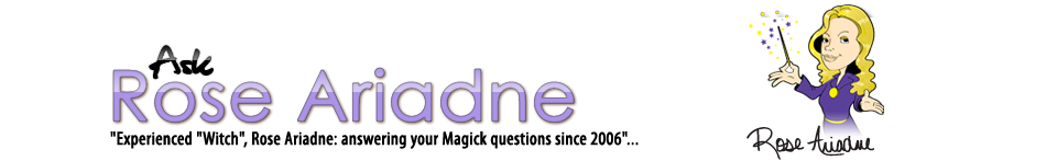 Wicca, Witchcraft, Occult, Magick Spell Casting, And Metaphysical – Answers To The Most Important Questions!